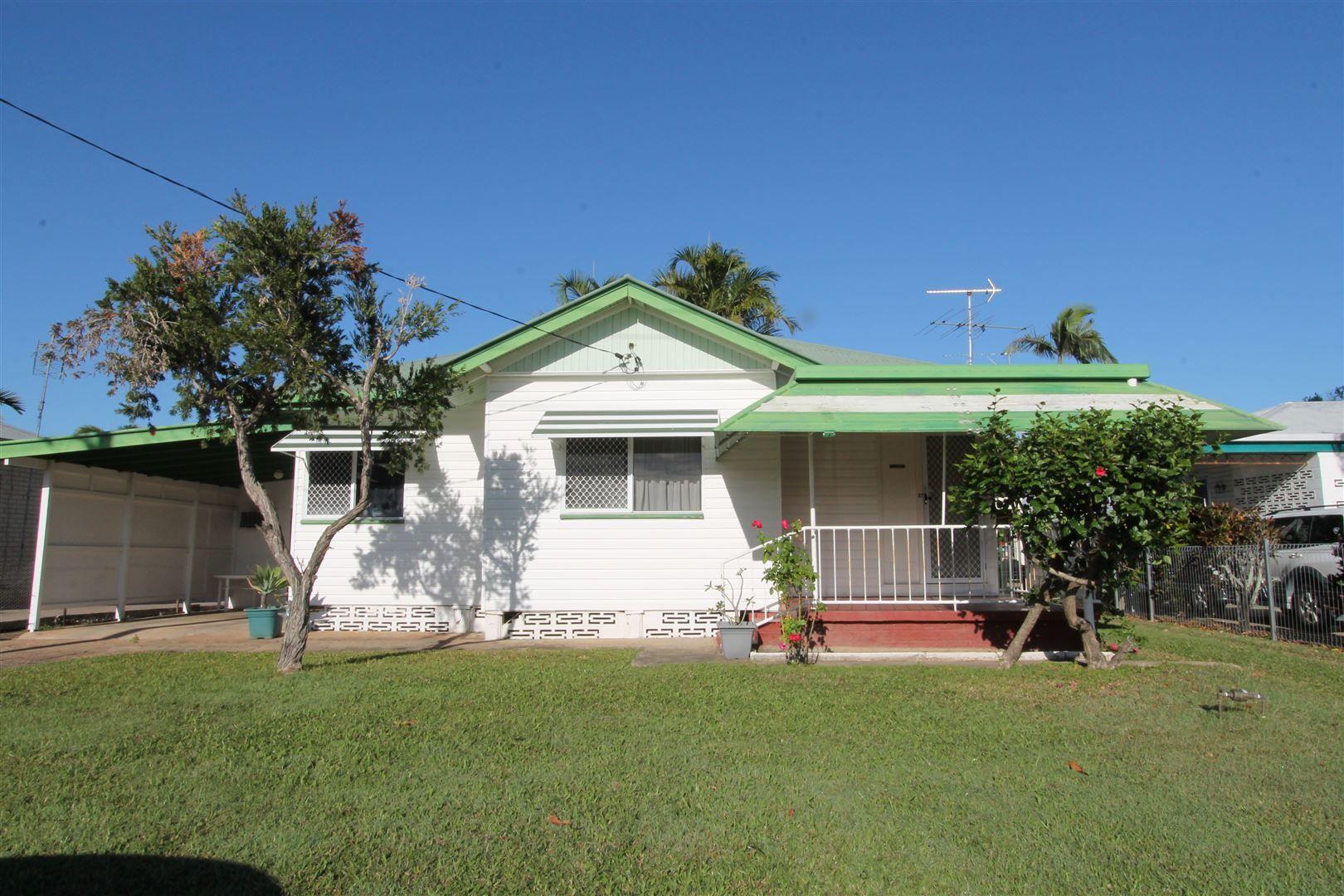 27 Victoria Street, Ayr QLD 4807, Image 0