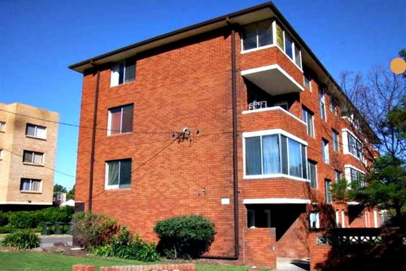 21A Bathurst  Street, Liverpool NSW 2170, Image 0