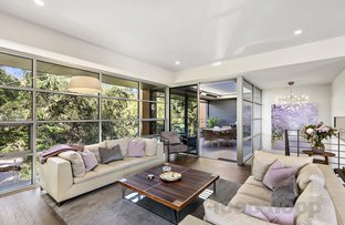 Picture of 13A Barr Smith Avenue, Myrtle Bank SA 5064