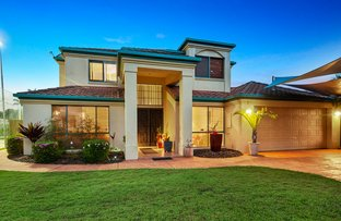Picture of 9 Tallara Street, Coombabah QLD 4216