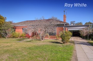 181 Church Street, Corowa NSW 2646