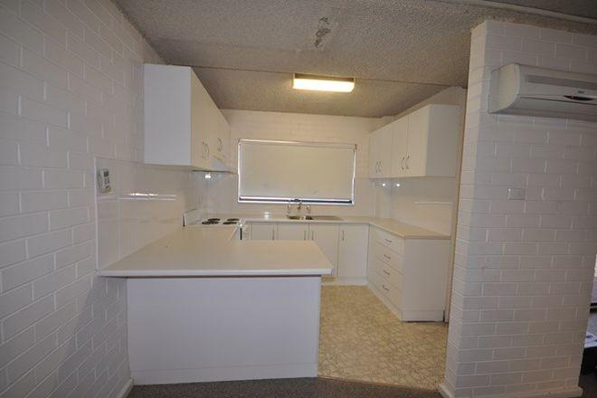 Picture of 37/429 McDonald Road, LAVINGTON NSW 2641