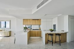 Picture of 87.05/222 Margaret Street, Brisbane City