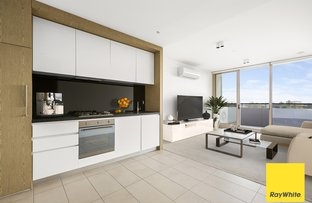 504/74 Queens Road, Melbourne 3004 VIC 3004