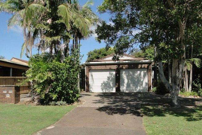 Picture of 1/34 Second Avenue, COOLUM BEACH QLD 4573