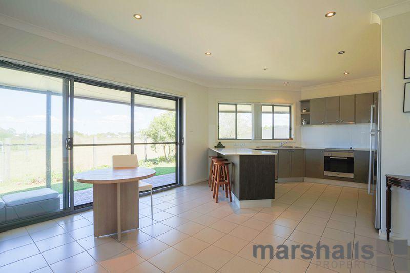 19 Siloam Drive, Belmont North NSW 2280, Image 2