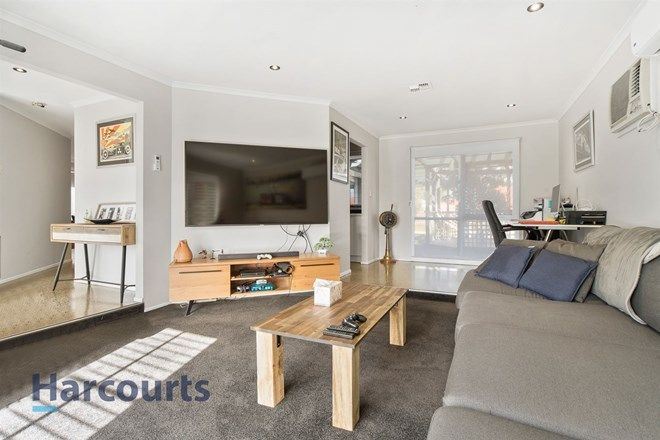 Picture of 8 Maplewood Court, CARRUM DOWNS VIC 3201