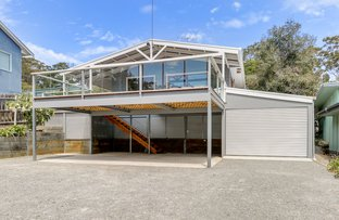 Picture of 59 PARK ROAD, Metung VIC 3904