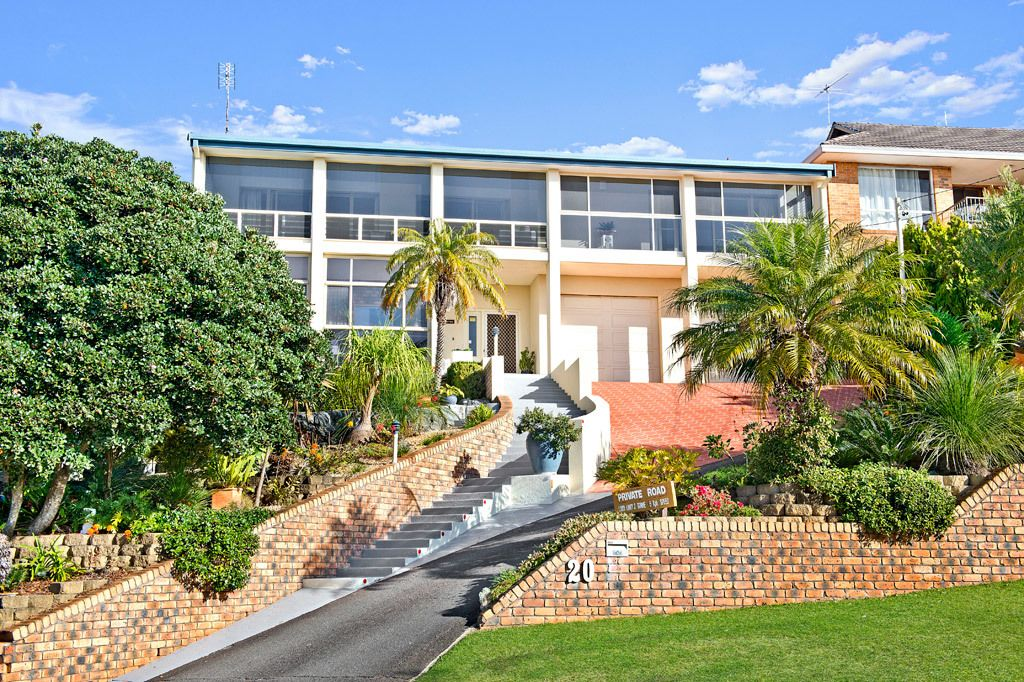 20 Astronomers Terrace, Port Macquarie NSW 2444, Image 2