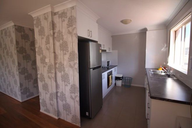 Picture of 2 Whitmore Crescent, WATSON ACT 2602