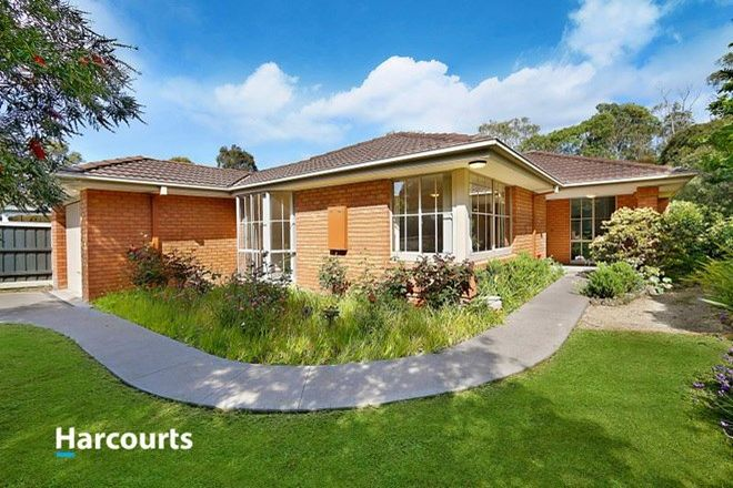 Picture of 34 Bruce Street, BALNARRING VIC 3926