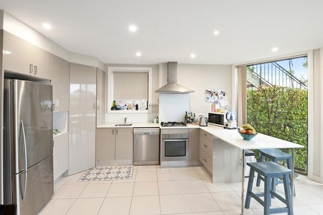 Picture of 3/202 Sydney Road, FAIRLIGHT NSW 2094