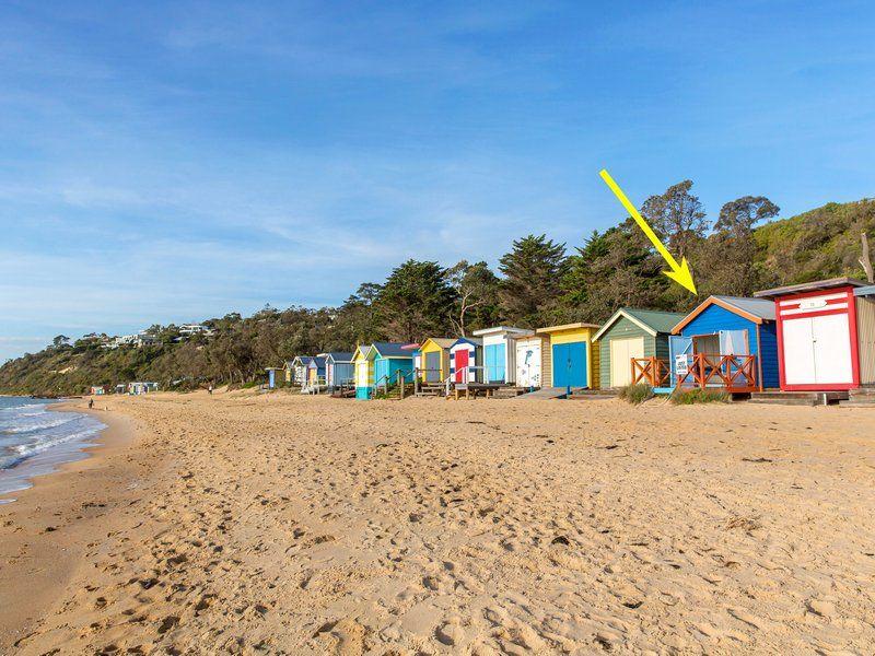 75 Mills Beach, Mornington VIC 3931, Image 1