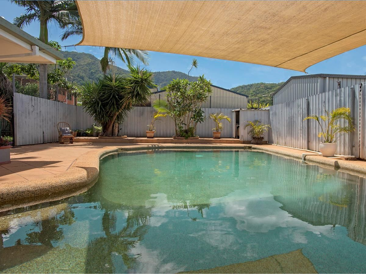 93 Marti Street, Bayview Heights QLD 4868, Image 1