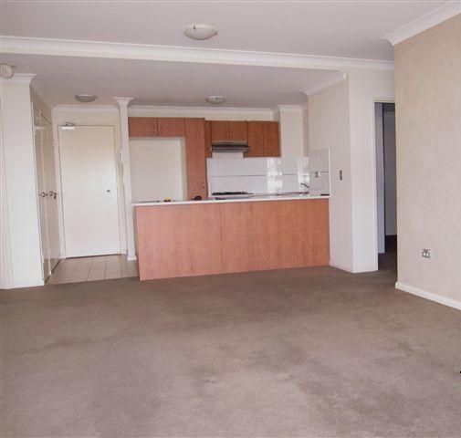 13/31-35 Third Avenue, Blacktown NSW 2148, Image 2