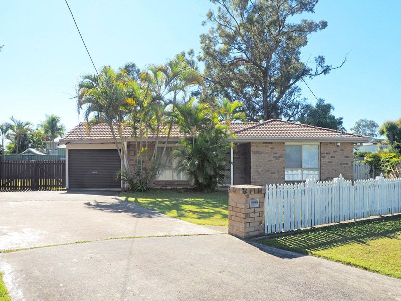 7 Fig Tree Ct, Kingston QLD 4114, Image 0