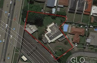Picture of 49 wana st, Sunnybank QLD 4109