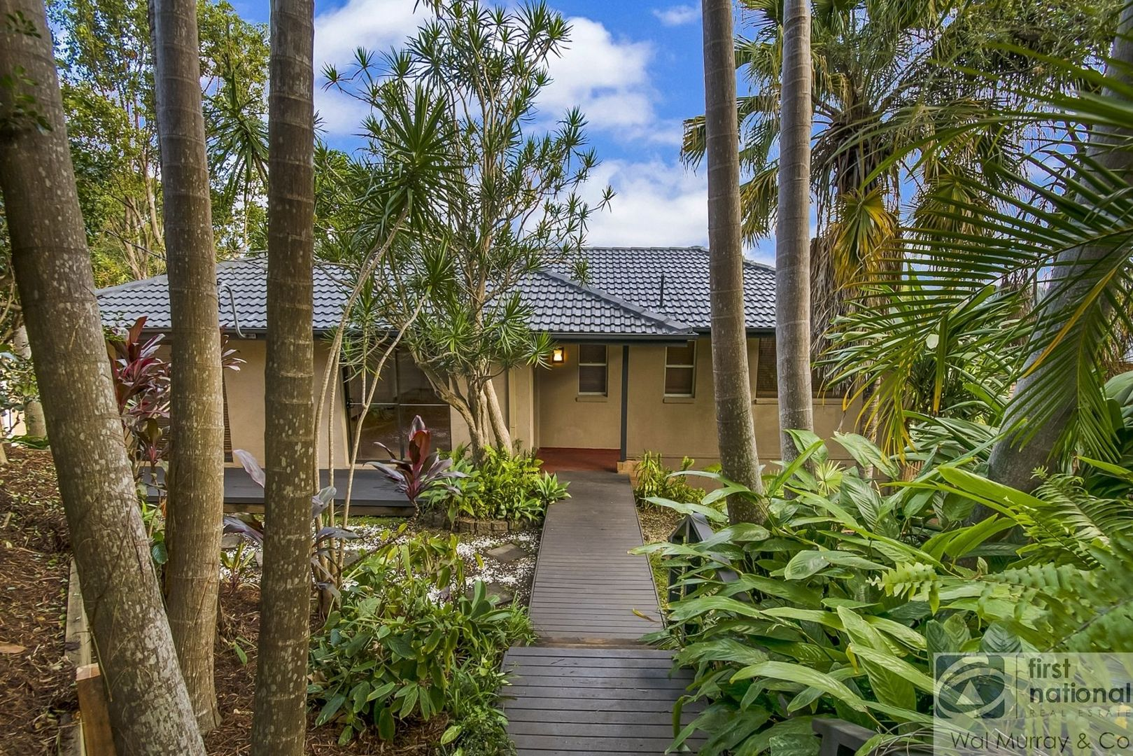 11 New Ballina Road, Lismore NSW 2480, Image 0