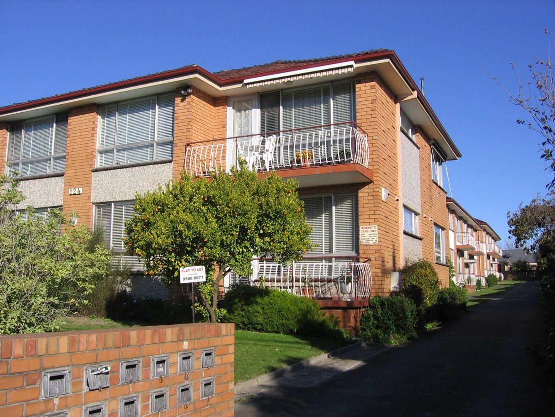 5/124 Atherton Rd, Oakleigh VIC 3166, Image 0