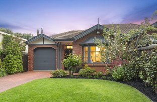 Picture of 1C Drew Grove, St Georges SA 5064