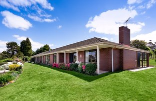 Picture of 15 Braemore Place, Beveridge VIC 3753
