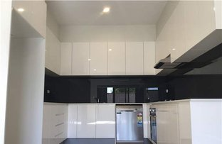 Picture of 4/373 Great Western Highway, Wentworthville NSW 2145