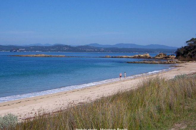 Picture of 2/5 Balangay Court, MALONEYS BEACH NSW 2536