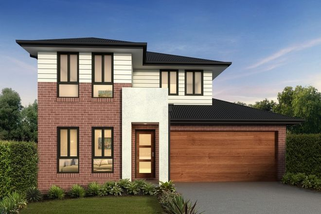 Picture of 141 Tallawong Road, ROUSE HILL NSW 2155
