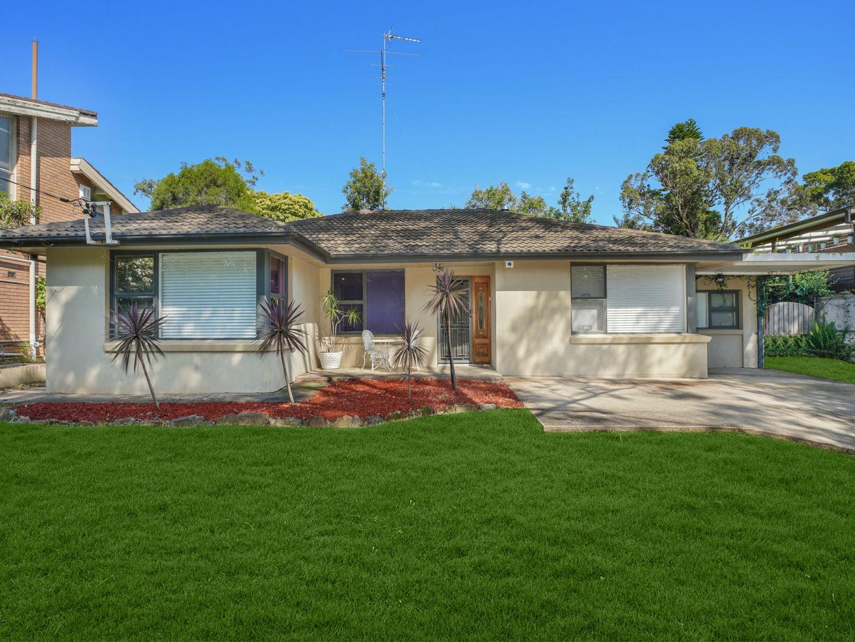 17 Roxborough Park Road, Baulkham Hills NSW 2153, Image 0