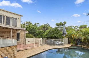 Picture of 11 SIMPSON DRIVE, Bilambil Heights NSW 2486
