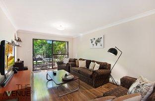 58/73 Crane Road, Castle Hill NSW 2154