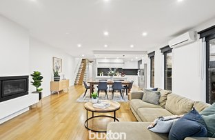 Picture of 26B Fifth Street, Parkdale VIC 3195
