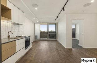 Picture of 203/466-482 Smith Street, Collingwood VIC 3066