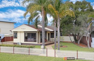 Picture of 22 Malcolm Street, Blacktown NSW 2148
