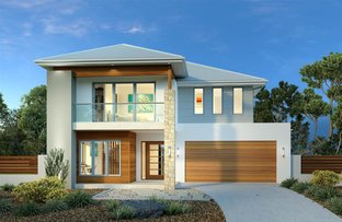 Picture of Lot 12 Meads Road, RAINFOREST RETREAT, Buderim QLD 4556