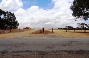 Picture of Lot 1, 102 Parkers Road, Gawler Belt SA 5118
