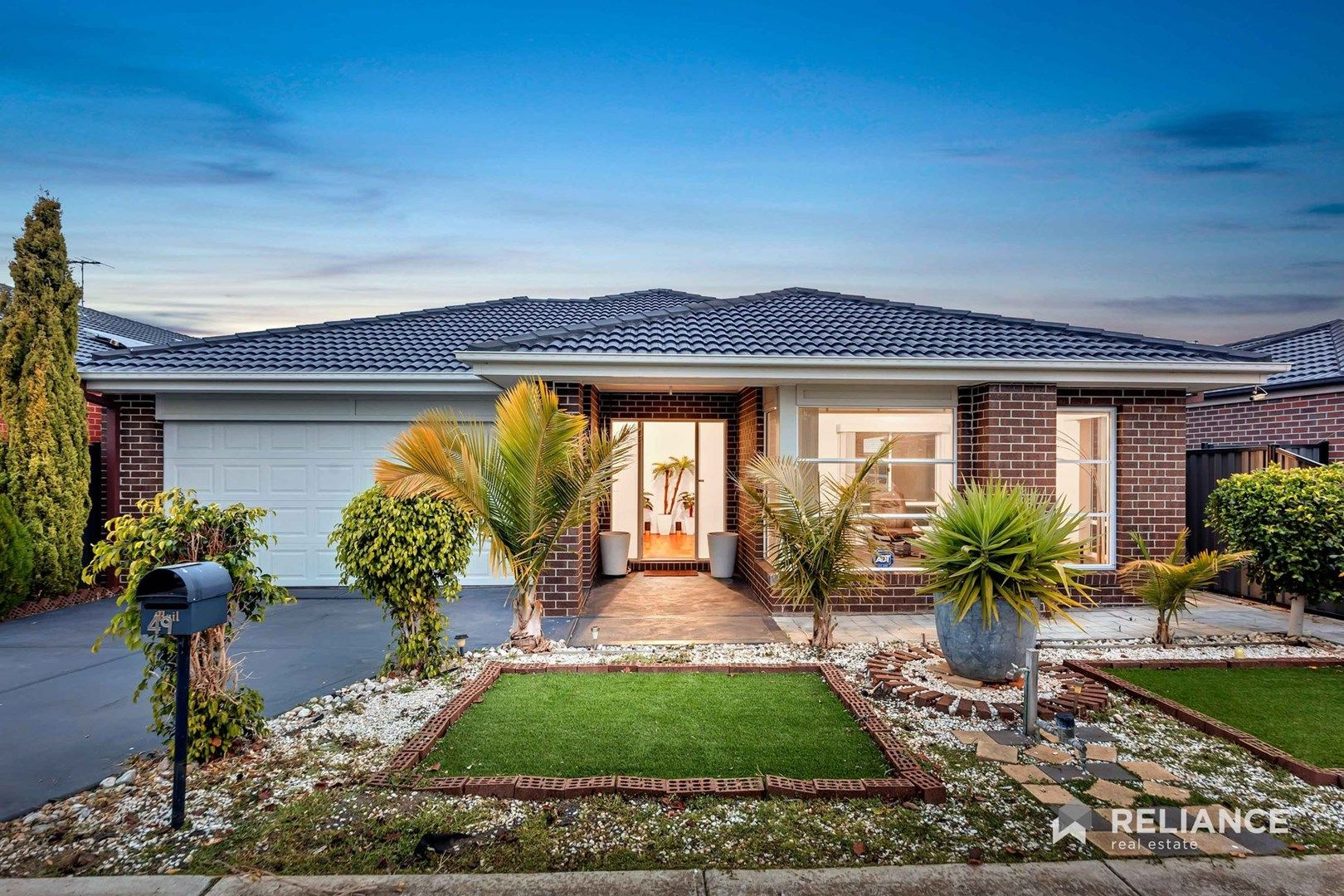49 Oreilly Road, Tarneit VIC 3029, Image 0