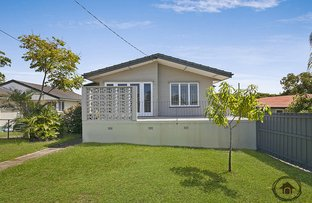 192 Appleby Road, Stafford Heights QLD 4053