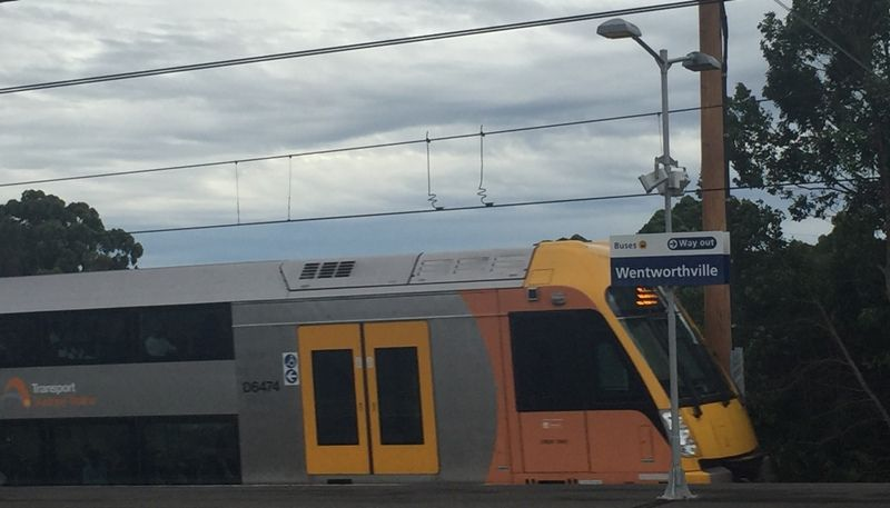 89-93 Wentworth Ave, Wentworthville NSW 2145, Image 1