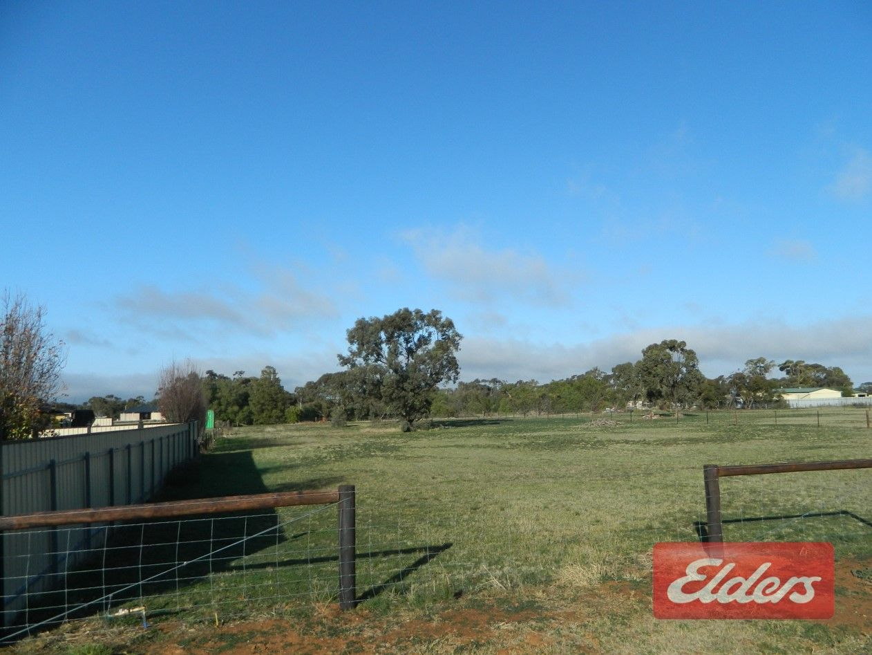 Lot 51 Arthur Road, Roseworthy SA 5371, Image 0