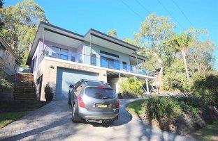 Picture of 27 Watersleigh Ave, Mallabula NSW 2319