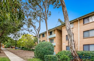 Picture of 1/2-4 Tiara Place, Granville NSW 2142