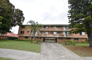 Picture of 5/25 PEEL STREET, Tuncurry NSW 2428