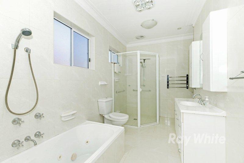 14 Fourth Street, Booragul NSW 2284, Image 4