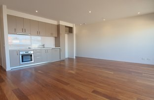 Picture of 10/541 Main Streetm, Mordialloc VIC 3195