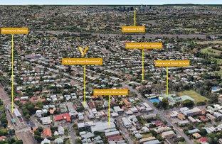 3/36 Skew Street, Sherwood QLD 4075