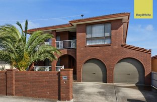 Picture of 17 Pinoak Street, St Albans VIC 3021