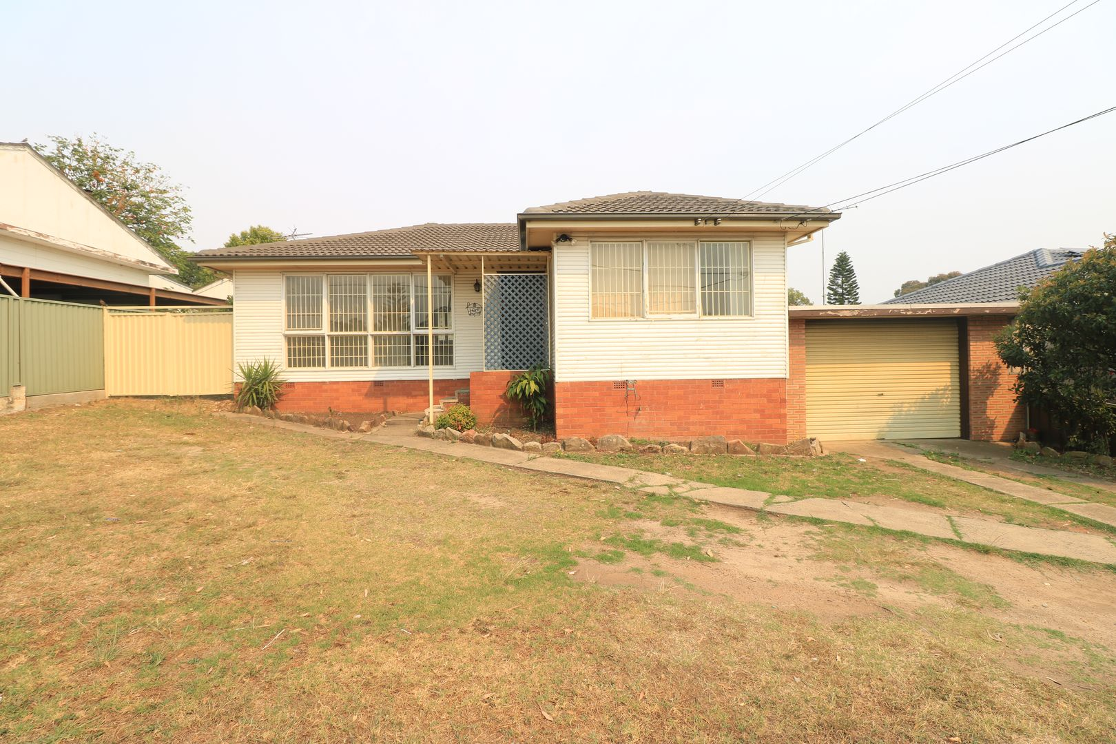 195 Meadows Road, Mount Pritchard NSW 2170, Image 2