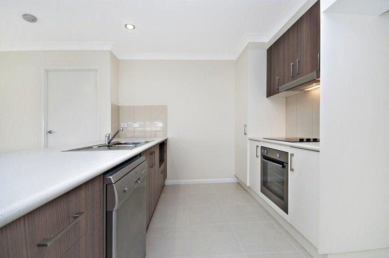 13 Nima Street, Burdell QLD 4818, Image 1