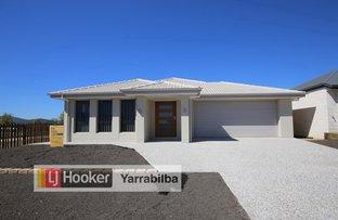 80 Strata Circuit, Yarrabilba QLD 4207